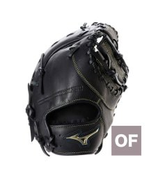 MIZUNO/ミズノ MIZUNO 軟式野球 野手用グラブ Jr軟式用 セレクトナイン 少年軟式用 一塁手用:TK型 1AJFY16600/501772655
