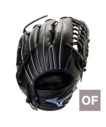MIZUNO/ミズノ MIZUNO 軟式野球 野手用グラブ ダイアモンドアビリティクロス 少年軟式用 ICHIROモデル:Sサイズ 1AJGY18607/501772689