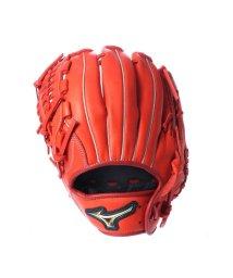 MIZUNO/ミズノ MIZUNO ソフトボール 野手用グラブ JrソフトNB セレクト9SFLEX 1AJGS19620/501772849