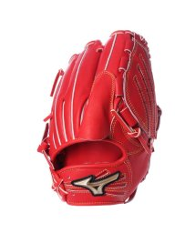 MIZUNO/ミズノ MIZUNO 硬式野球 ピッチャー用グラブ 硬式GE Hselection00 1AJGH19201/501772940