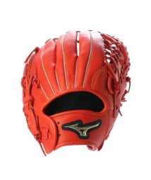 MIZUNO/ミズノ MIZUNO 軟式野球 野手用グラブ 軟式用 セレクトナイン 外野手向け:サイズ14 1AJGR20807/501773031