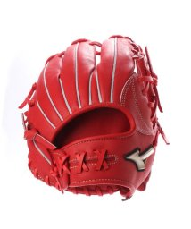 MIZUNO/ミズノ MIZUNO 硬式野球 野手用グラブ 硬式用 グローバルエリート H Selection00[内野手用:サイズ9] 1AJGH20513/501773069