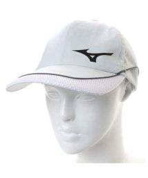 MIZUNO/ミズノ MIZUNO メンズ ゴルフ レインキャップ ネクスライトレインCAP 52MW8A0104/501774087