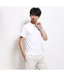 MIZUNO/ミズノ MIZUNO テニスTシャツ A75TM29091 ホワイト/501774191