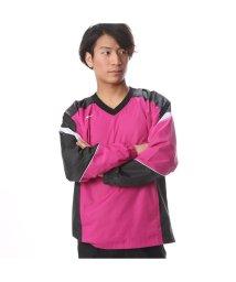 MIZUNO/ミズノ MIZUNO ユニセックス テニス ウインドブレーカー 62JE700164/501774591