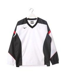 MIZUNO/ミズノ MIZUNO ユニセックス テニス ウインドブレーカー 62JE700101/501774592