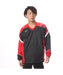 MIZUNO/ミズノ MIZUNO ユニセックス テニス ウインドブレーカー 62JE700196/501774595