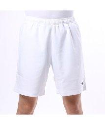 MIZUNO/ミズノ MIZUNO ユニセックス テニス ハーフパンツ ゲームパンツ(ハーフ丈) 62JB700101/501774606