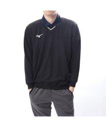 MIZUNO/ミズノ MIZUNO テニス トレーナー スウェットシャツ 62JC800109/501774907