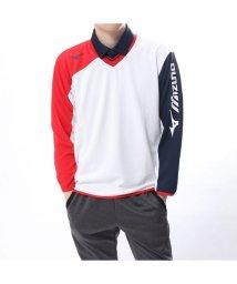 MIZUNO/ミズノ MIZUNO テニス トレーナー スウェットシャツ 62JC800401/501774908