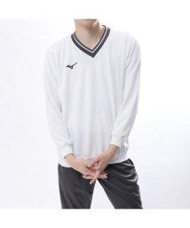 MIZUNO/ミズノ MIZUNO テニス トレーナー スウェットシャツ 62JC800101/501774911