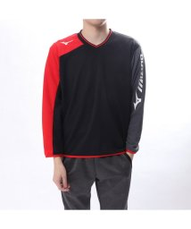 MIZUNO/ミズノ MIZUNO テニス トレーナー スウェットシャツ 62JC800409/501774913