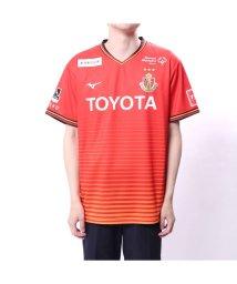 MIZUNO/ミズノ MIZUNO サッカー/フットサル ライセンスシャツ 18NGレプリカ1stHSクラブノミ P2JA8Y0809/501774935