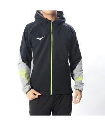 MIZUNO/ミズノ MIZUNO テニス パーカー JAPANスウェットシャツ 62JC8X1109/501775023