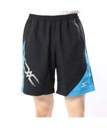 MIZUNO/ミズノ MIZUNO テニス ハーフパンツ ゲームパンツ 62JB600192/501775027