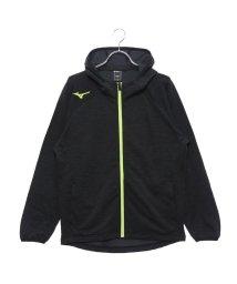 MIZUNO/ミズノ MIZUNO テニス パーカー ストレッチフリーススウェットシャツ 62JC850709/501775029