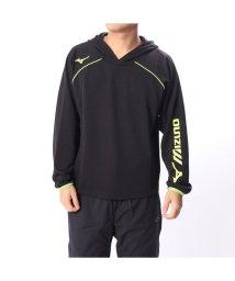 MIZUNO/ミズノ MIZUNO テニス パーカー スウェットシャツ 62JC8Y0293/501775062