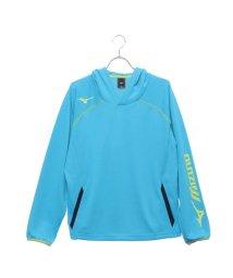 MIZUNO/ミズノ MIZUNO テニス パーカー スウェットシャツ 62JC8Y0221/501775063
