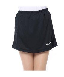 MIZUNO/ミズノ MIZUNO レディース テニス スコート 62JB720409/501775374