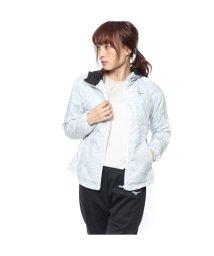 MIZUNO/ミズノ MIZUNO レディース ウインドジャケット ブレスサーモウォーマージャケット 32ME873201/501775398