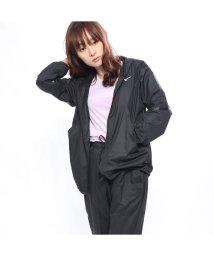 MIZUNO/ミズノ MIZUNO レディース ウインドジャケット W ウィンドブレーカージャケット 32ME931109/501775433