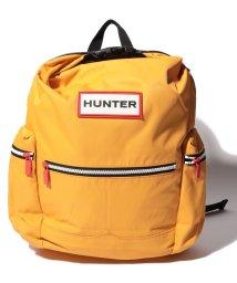 HUNTER/ORIGINAL BACKPACK NYLON/500665821