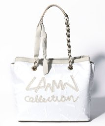 LANVIN COLLECTION/ロゴBAG/501541959