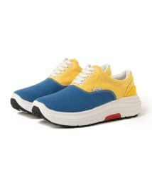 BEAMS OUTLET/SUVSOLE × BEAMS / 別注 2TONE/501563289