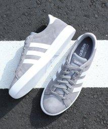 coen/adidas(アディダス) ADIDAILY/501621552