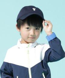 coen/【coen キッズ / ジュニア】コーエンベアベースボールキャップ/501621561
