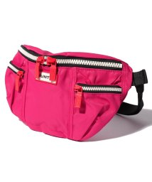 HUNTER/ORIGINAL NYLON BUMBAG/501622170