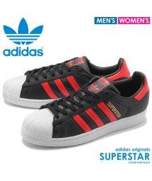 adidas/【A】スーパースター SUPERSTAR B41994/501681027