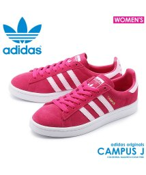 adidas/【A】キャンパス J CAMPUS J B41948/501681031