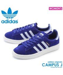 adidas/【A】キャンパス J CAMPUS J B41947/501681032