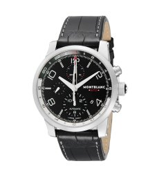 MONTBLANC/モンブラン 腕時計 107336◎/501753109