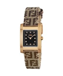 FENDI/フェンディ 腕時計 F704222DF-N/501755732