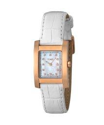 FENDI/フェンディ 腕時計 F704244D/501755733