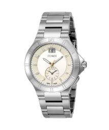 FENDI/フェンディ 腕時計 F478160/501755738