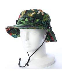 NEW ERA/ニューエラ NEW ERA ハット NEW ERA キャップ ADVグリーン 11557194 帽子/501786428