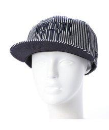 NEW ERA/ニューエラ NEW ERA キャップ CAP950 ホワイトブラック 11781386/501786592