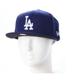 NEW ERA/ニューエラ NEW ERA 野球 キャップ CAP キャップ5950ROY 11877052/501786622