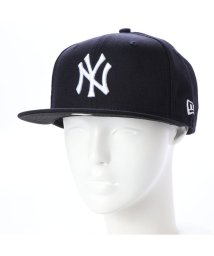 NEW ERA/ニューエラ NEW ERA 野球 キャップ CAP キャップ5950NVY 11877051/501786624