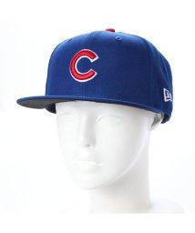 NEW ERA/ニューエラ NEW ERA 野球 キャップ CAP キャップ5950ROY 11877053/501786626