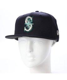 NEW ERA/ニューエラ NEW ERA 野球 キャップ CAP キャップ5950NVY 11877050/501786627