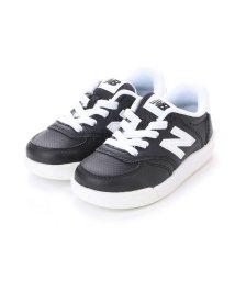 NEW BALANCE/ニューバランス new balance NB KT300 BKI (ブラック/ホワイト)/501790643
