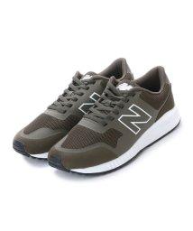 NEW BALANCE/ニューバランス new balance NB MRL005 OW (オリーブ)/501792555