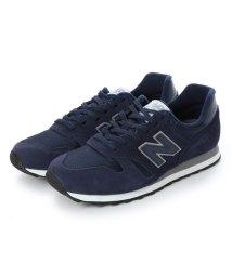 NEW BALANCE/ニューバランス new balance ML373 ((NIV)ネービー)/501792664