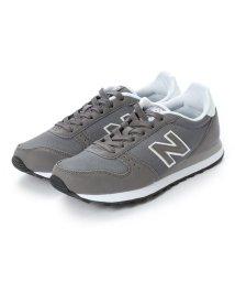 NEW BALANCE/ニューバランス new balance ML311 ((MUC)キャッスルロック)/501792669