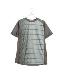 NEW BALANCE/ニューバランス new balance メンズ テニス 半袖 Tシャツ JMTT8012/501794821