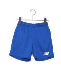 NEW BALANCE/ニューバランス NEW BALANCE サッカー/フットサル パンツ JJPF8921 JJPF8921/501795114